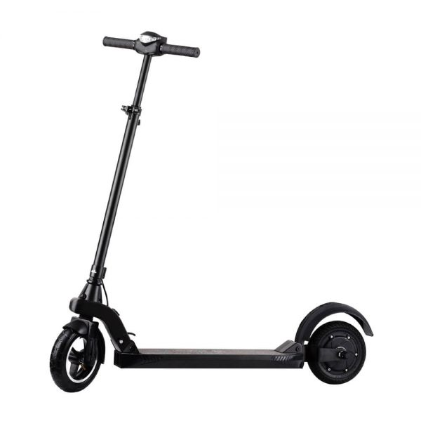 Lightweight Small Foldable Electric Scooter For Adults