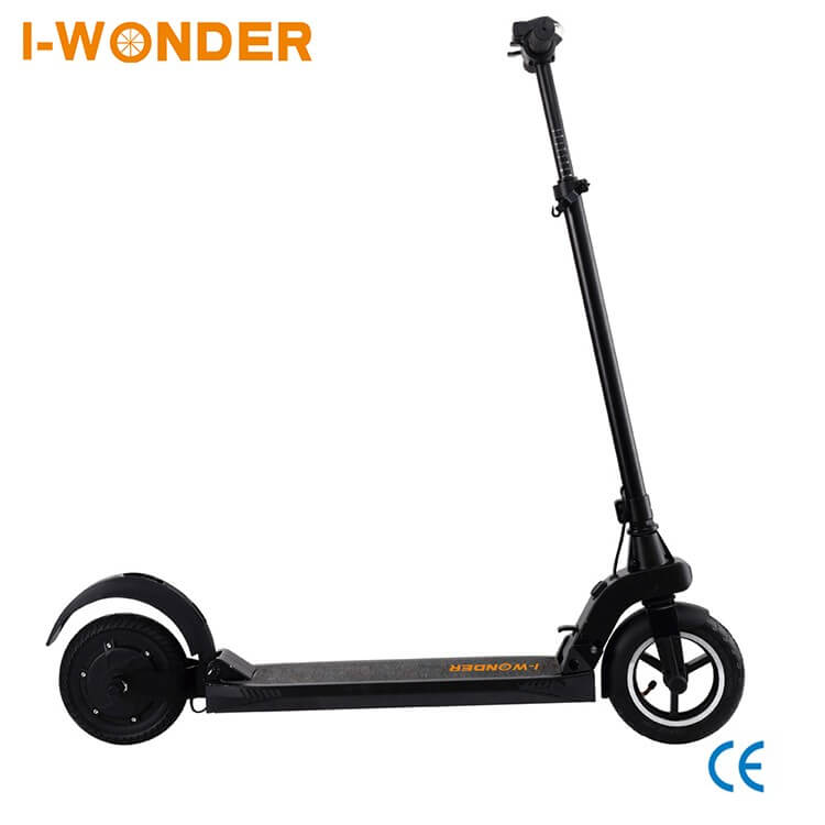 battery powered scooter for adults