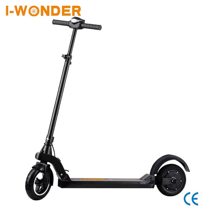 electric scooter dealers