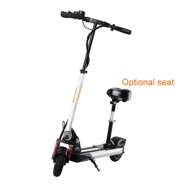 electric scooters for sale cheap