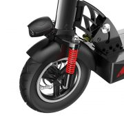 High Speed Foldable Mobility Electric Scooter Two Wheel Adult